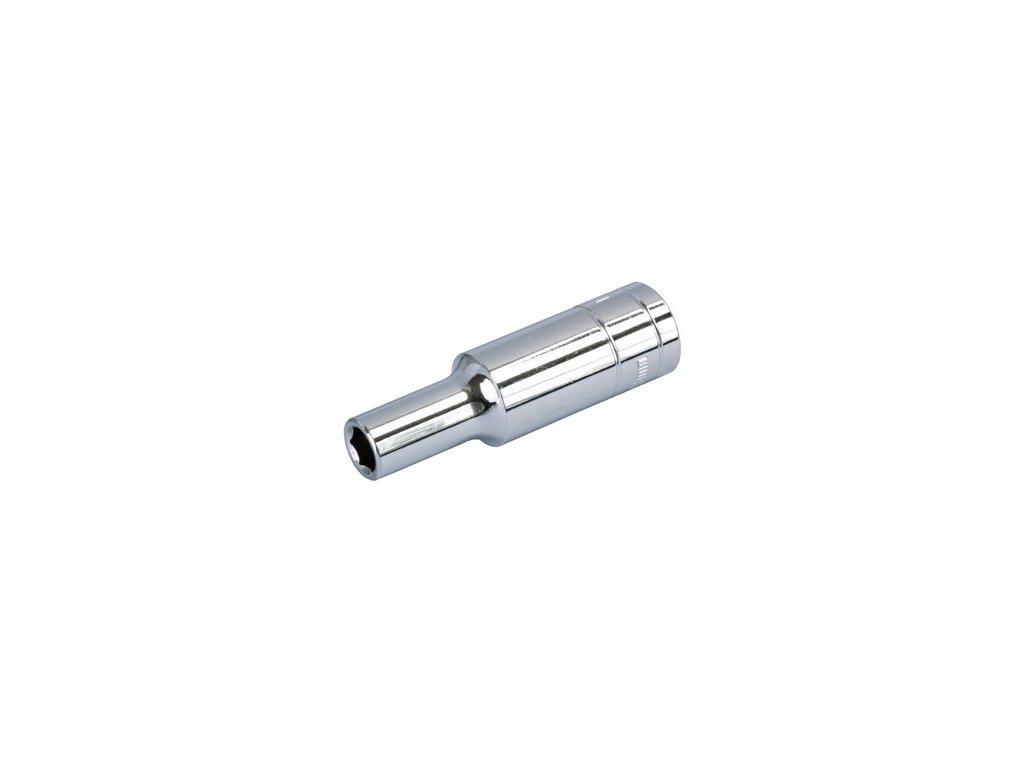 hlavice-prodlouzena-1-4--crva-8mm-vbv-1441