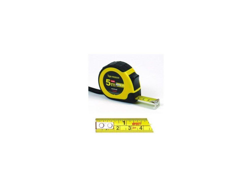 kvalitni-svinovaci-metr-5mx19mm-paska-cm-inch