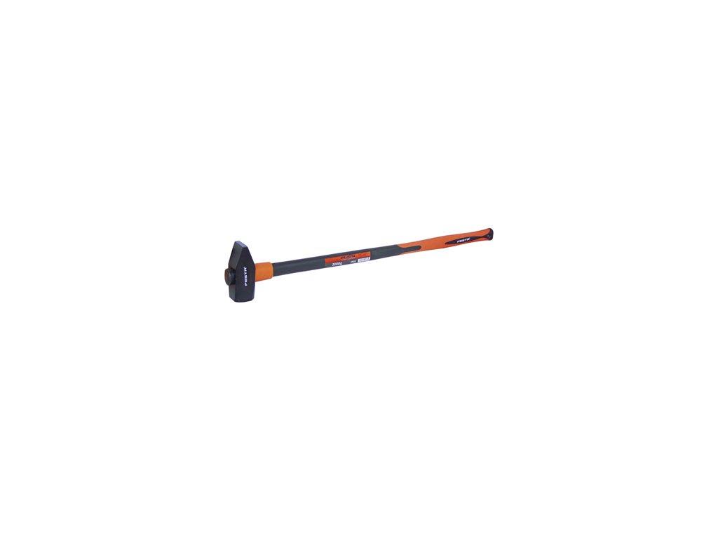 kladivo-zamecnicke-4-kg