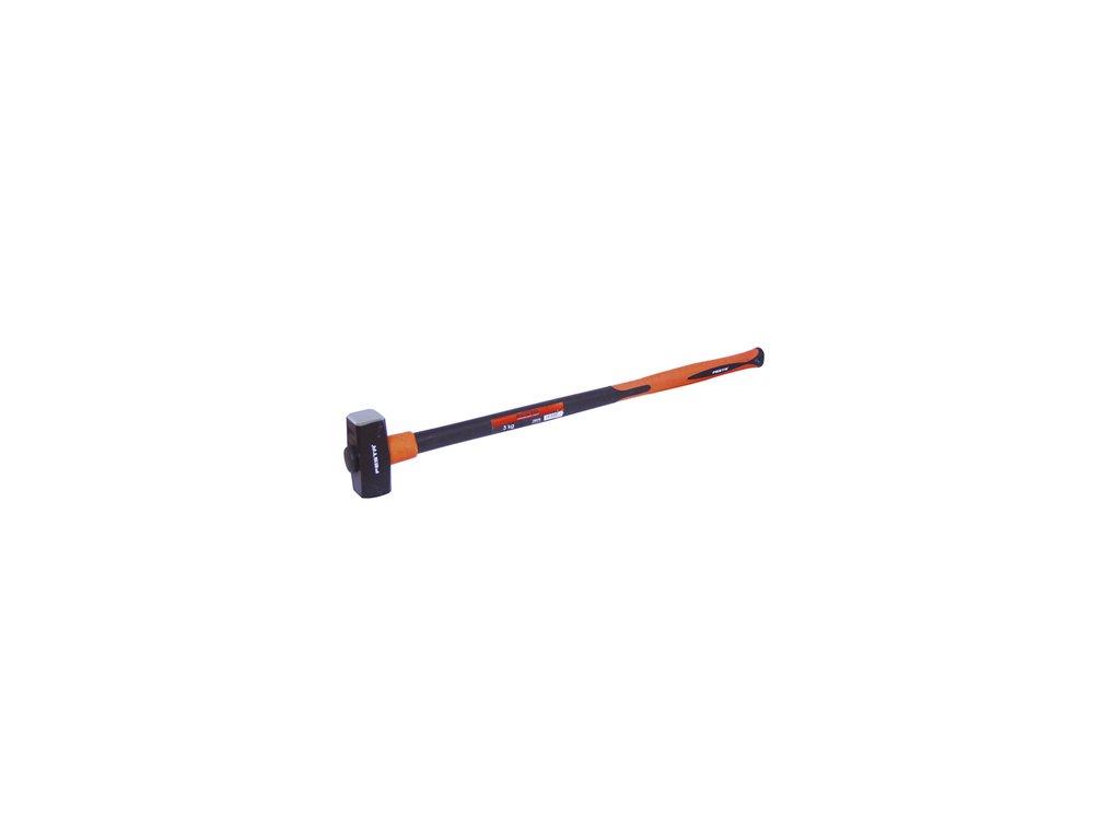 palice-fiberglass-5-kg-0525