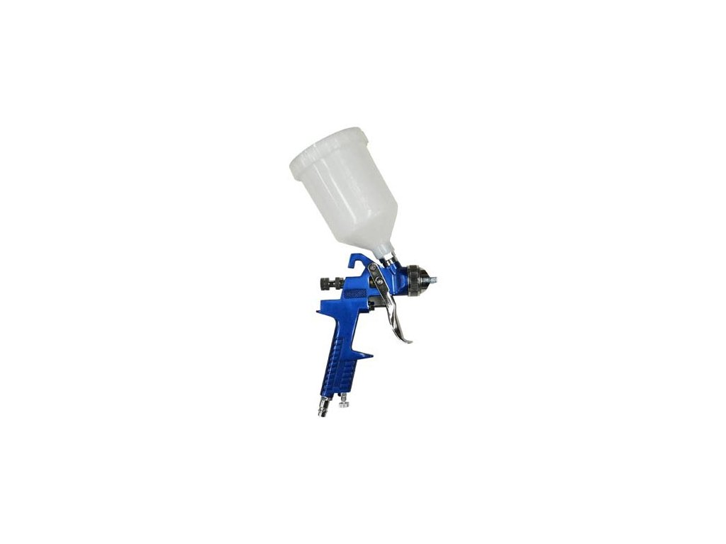 strikaci-pistole--600ml-pt-0600