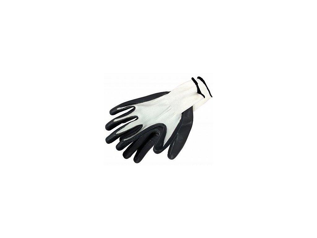 rukavice-nylonove-nitril-vel-10-vbv-010