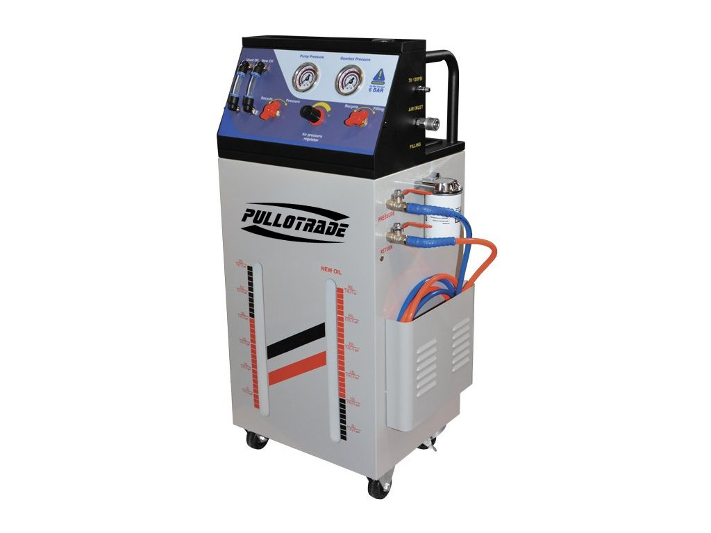 pojizdny-pristroj-pro-vymenu-oleje-v-automatickych-prevodovkach