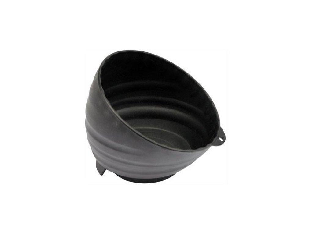 magneticka-miska-150mm--tvarovana-021