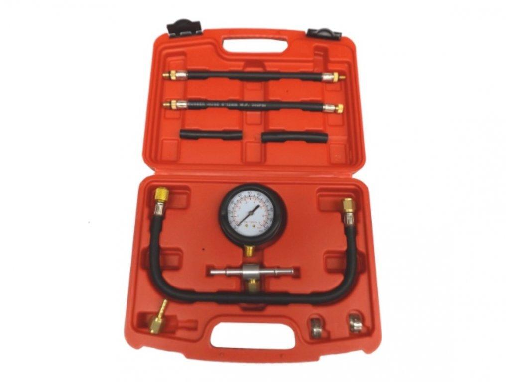 tester-kompresniho-tlaku-benzinovych-motoru-tu-113