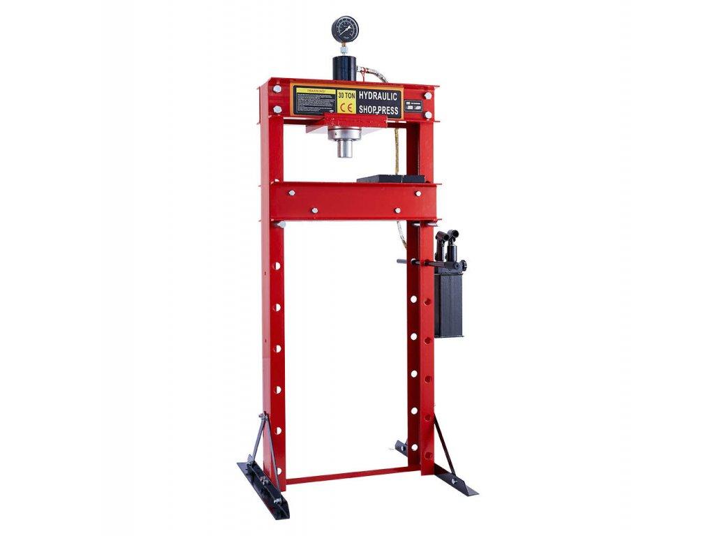 hydraulicky-lis-pt-tools-30t-s-dvojitym-cerpadlem-h-380