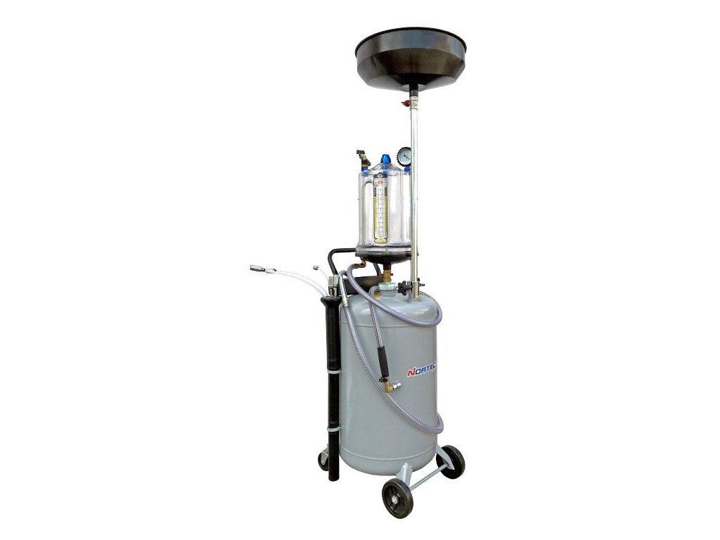 odsavacka-vylevka-oleje-pt-tools-control-d-200