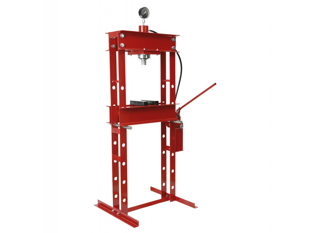 hydraulicky-lis-pt-tools-30t