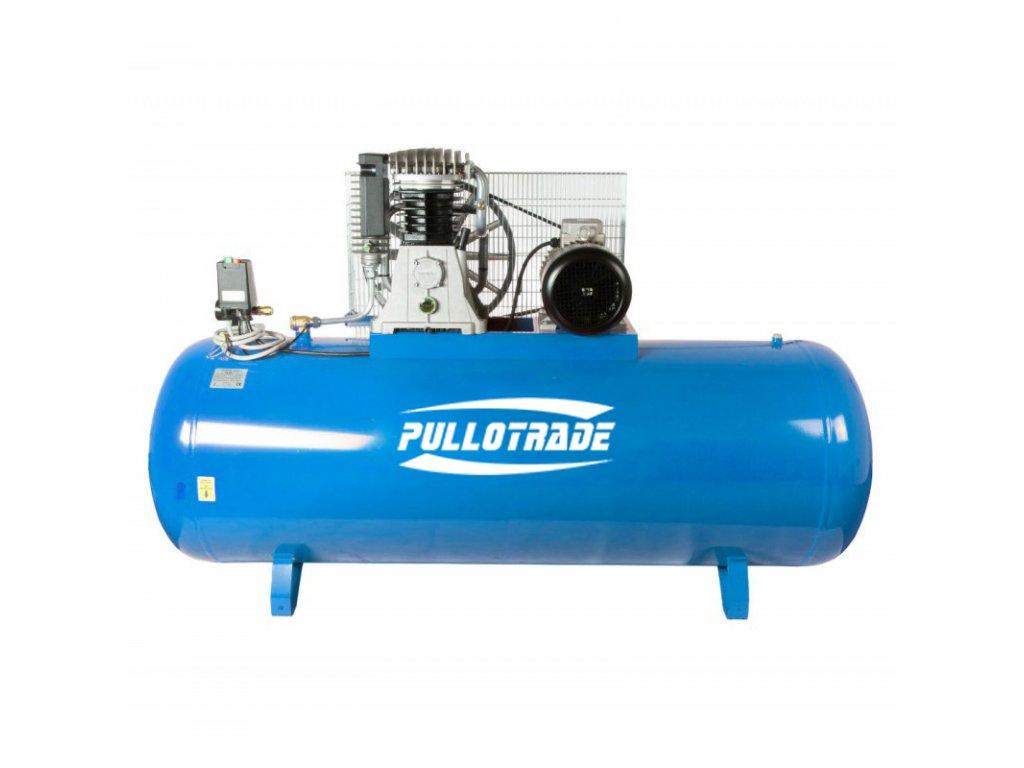 kompresor-pistovy-500l-5-5kw-400v-pt-tools