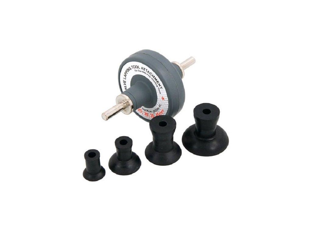 pripravek-na-zabrusovani--lapovani-ventilu--na-vrtacku--upinaci-stopka-8-mm