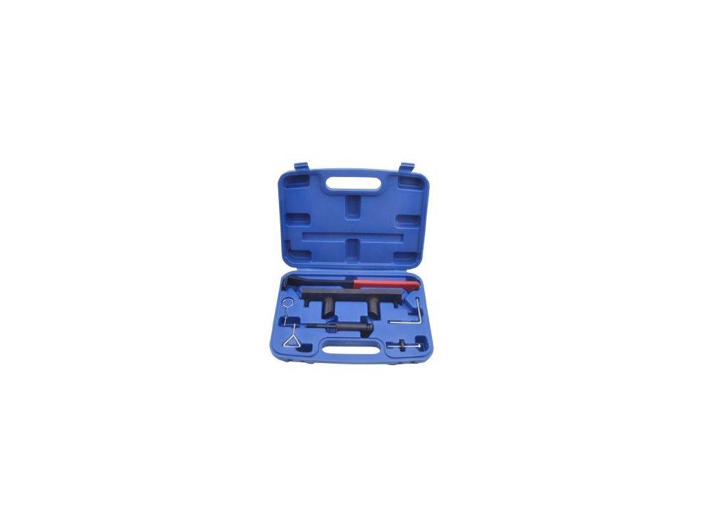 Aretační přípravky na VW 2.0l FSI,TFSI