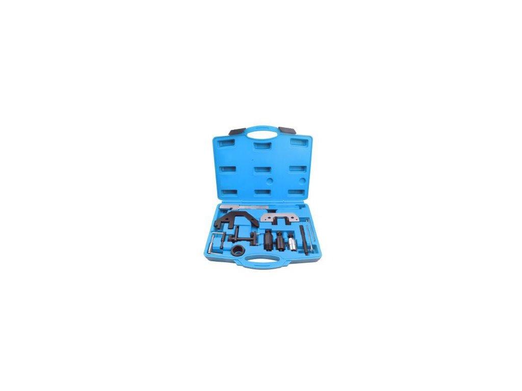 aretace-rozvodu-bmw-m41--m51--m47--m57--land-rover-diesel