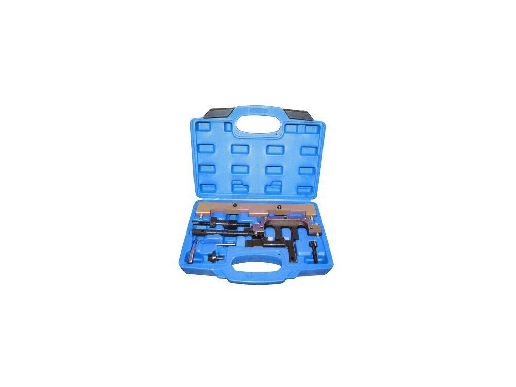 nastaveni-casovani-rozvodu-bmw-1-8--2-0-16v-dohc-valvetronic