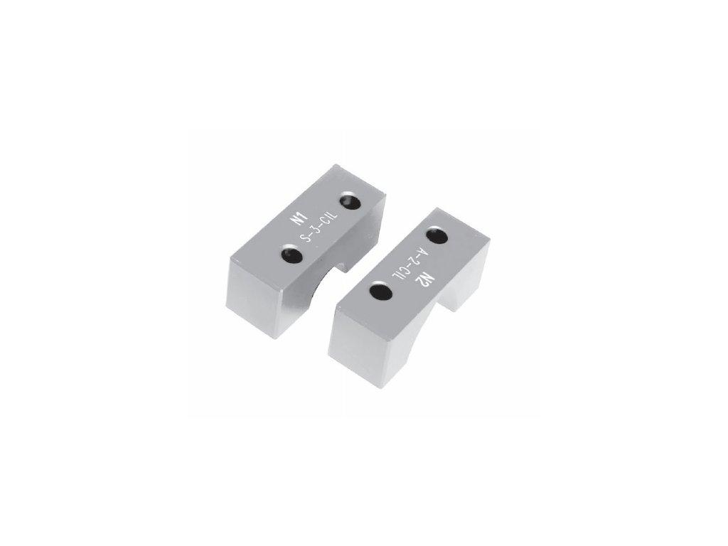 aretace-vacky-alfa-romeo-1-6-16v-105k