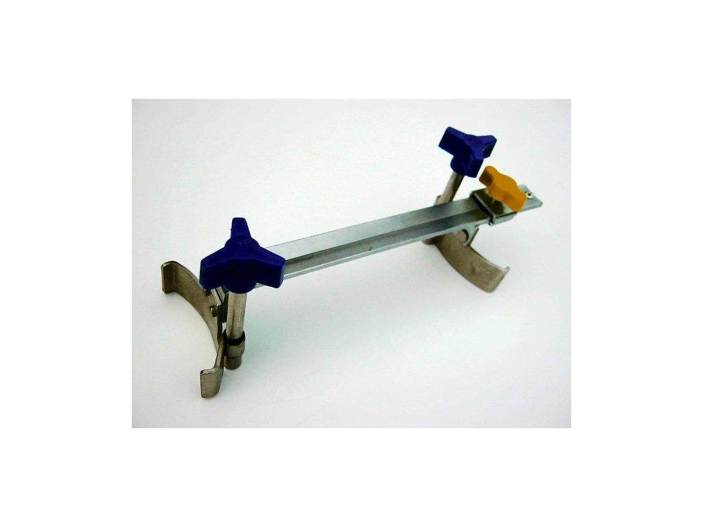 univerzalni-fixator-aretace-rozvodovych-kol