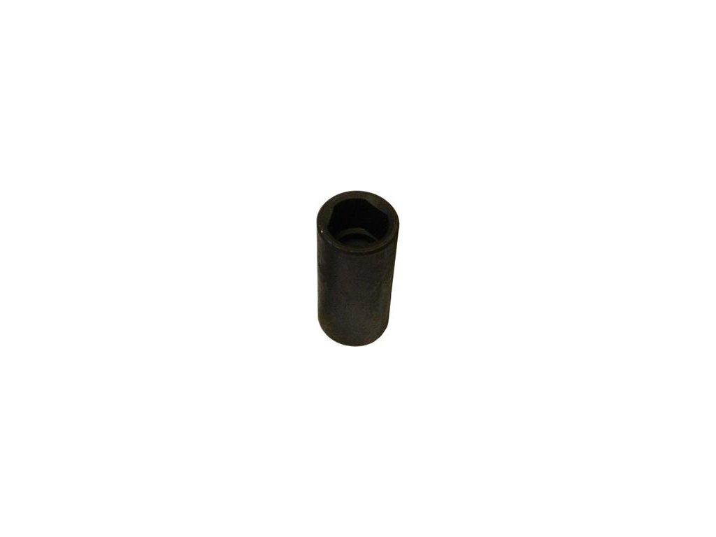 trihranny-klic-na-serizeni-naftoveho-vstrikovaciho-cerpadla-13mm
