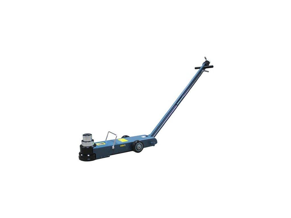 zvedak-pneu-hydraulicky--vbv-40t