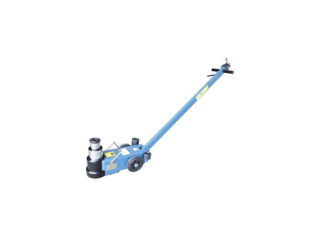 zvedak-pneu-hydraulicky-vbv--40t-a