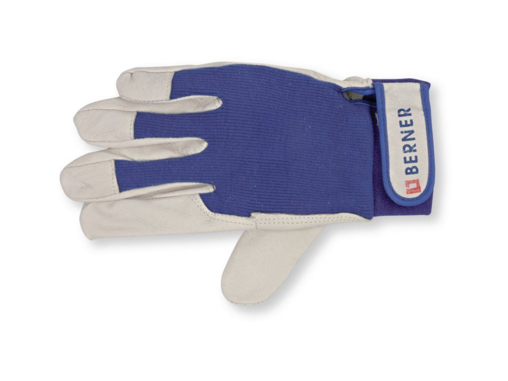 rukavice-protect-vel-10-berner