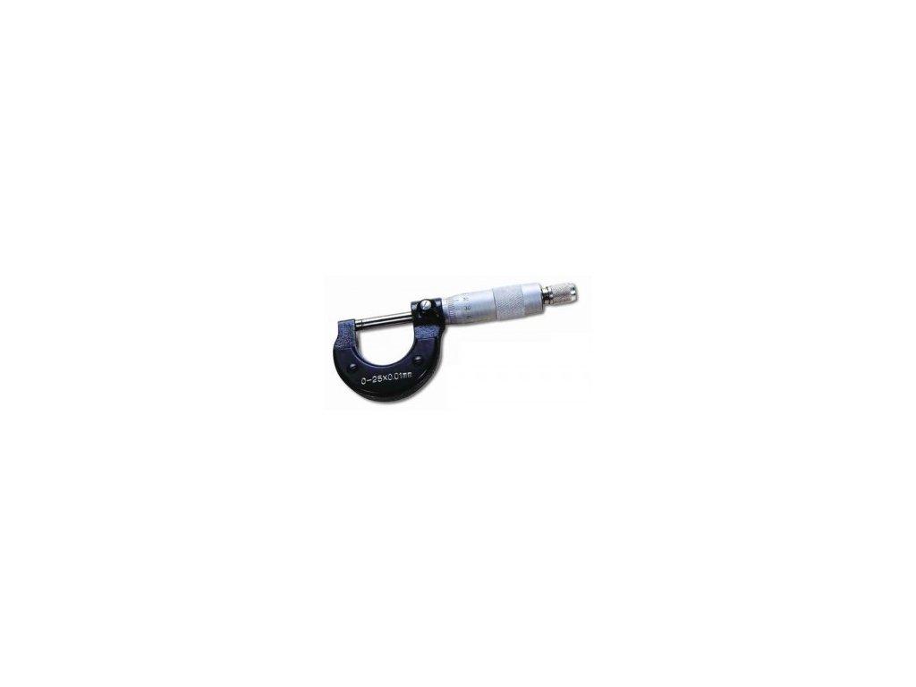 trmenovy-mikrometr-0-25-mm