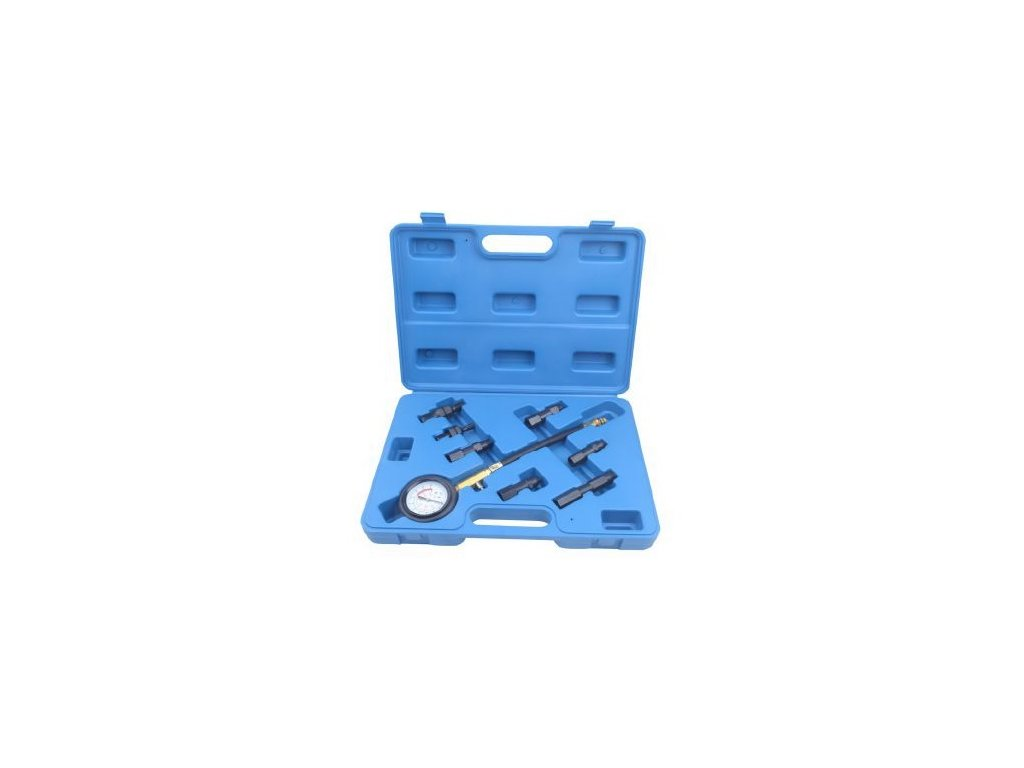 kompresiometr-pro-zazehove-motory