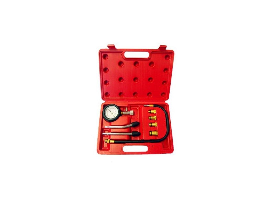 kompresiomer-pro-zazehove-motory--tester-komprese--8ks