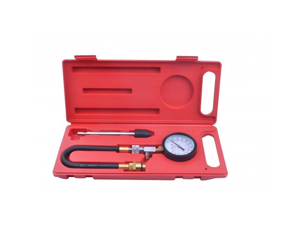 tester-komprese-pro-zazehove-motory-3ks--0-21-baru