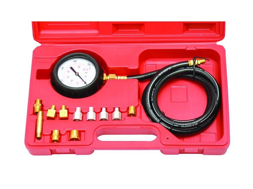 pristroj-pro-mereni-tlaku-oleje-v-motoru--12ks