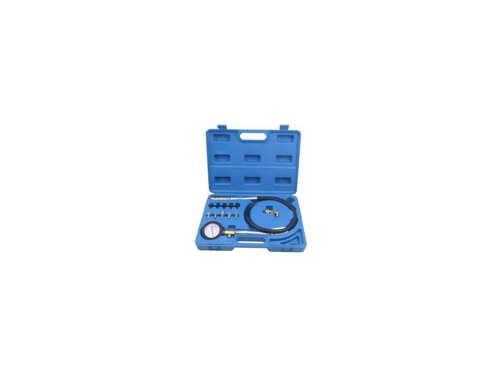 profesionalni-tester-tlaku-motoroveho-oleje-velky