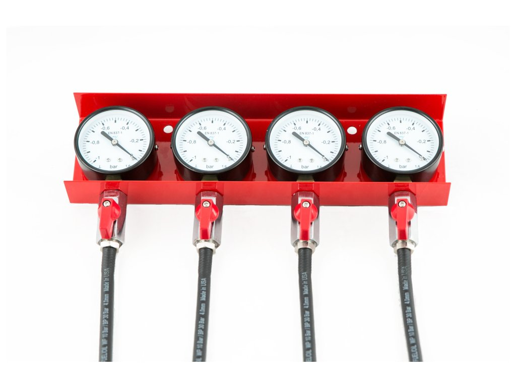 vacuum-tester-synchron-tester--testr-na-synchronizaci-karburatoru