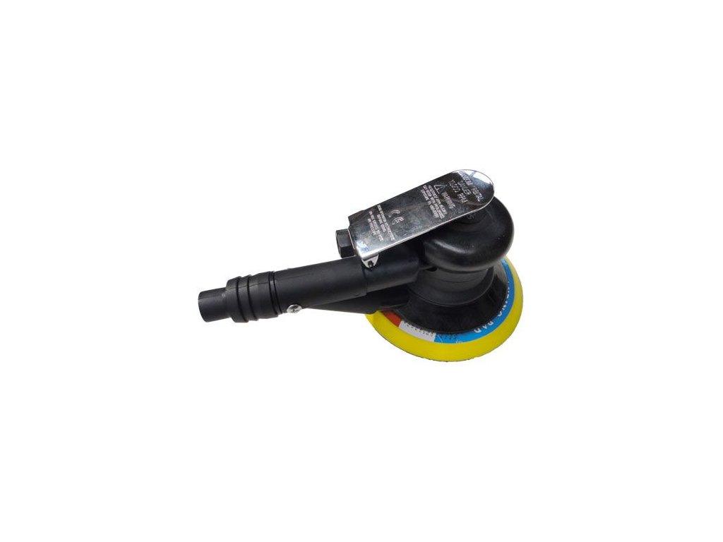 pneumatická excentrická bruska 150MM ATW 150