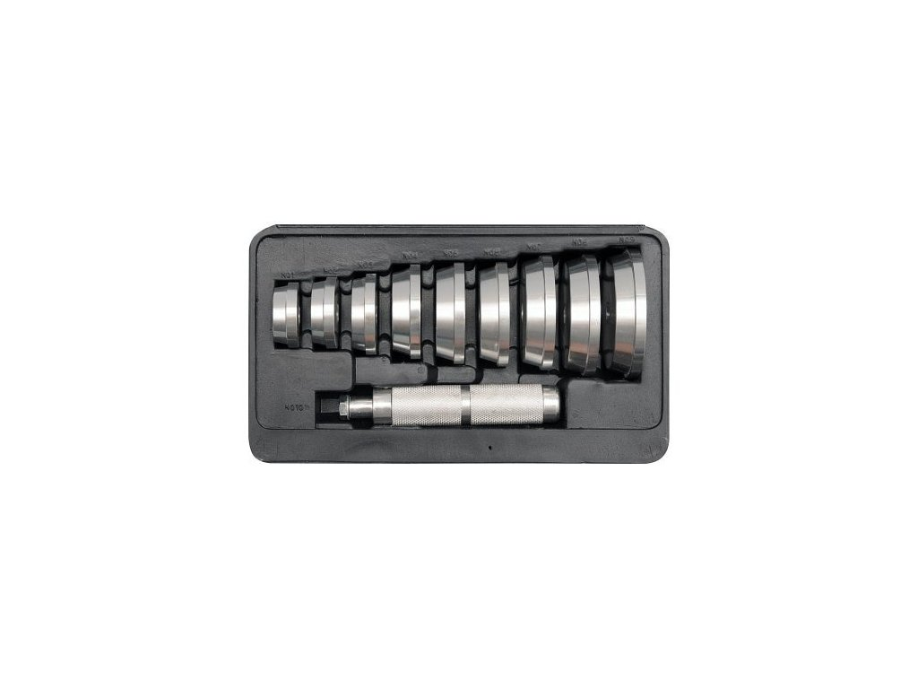 sada-pro-montaz-tesnicich-krouzku-simerinku--10-ks--40-81mm