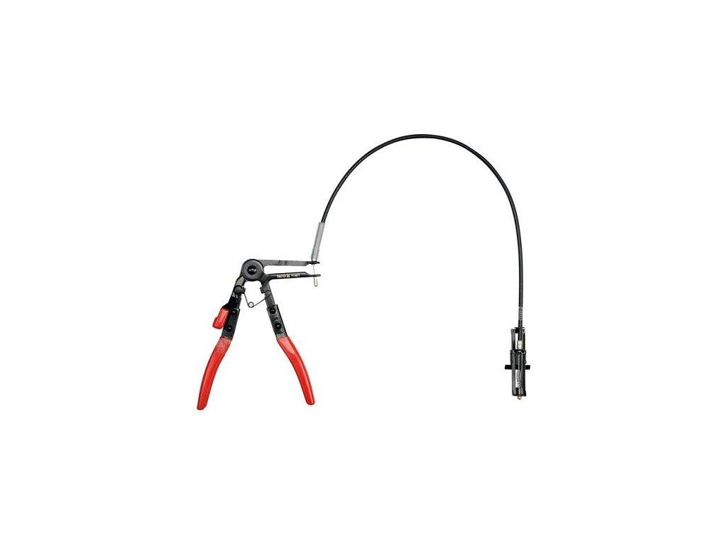 kleste-na-spony-hadicove-samosvorne-s-lankem-42mm