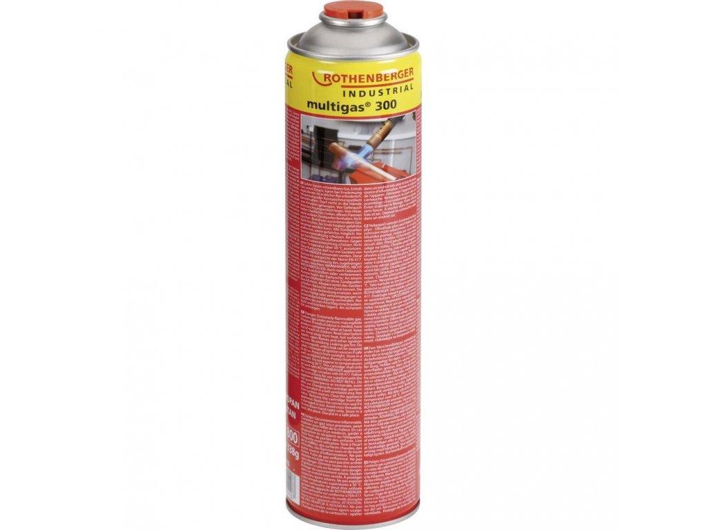 multigas-300--pb-600-ml--plynova-kartus
