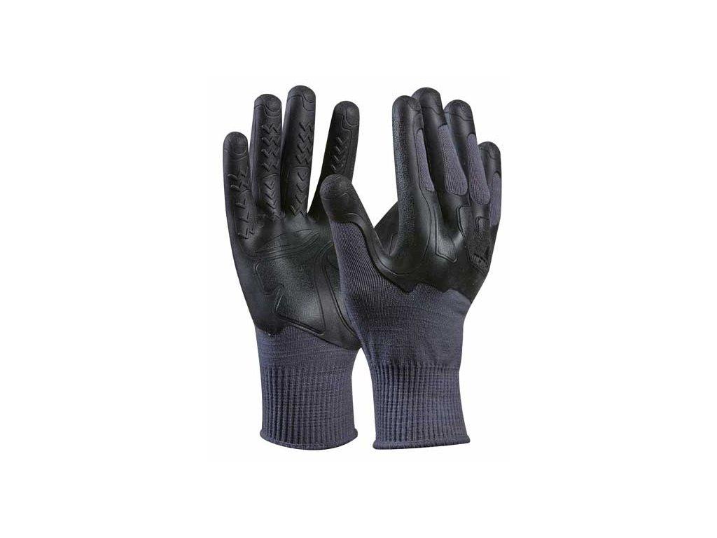 rukavice-mad-grip-pro-palm-formula-200-vel--9-10--700921