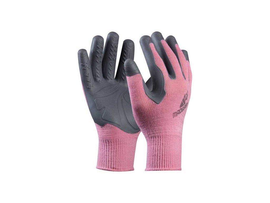 pracovni-rukavice-mad-grip-pro-women-100-vel--8-9--700908