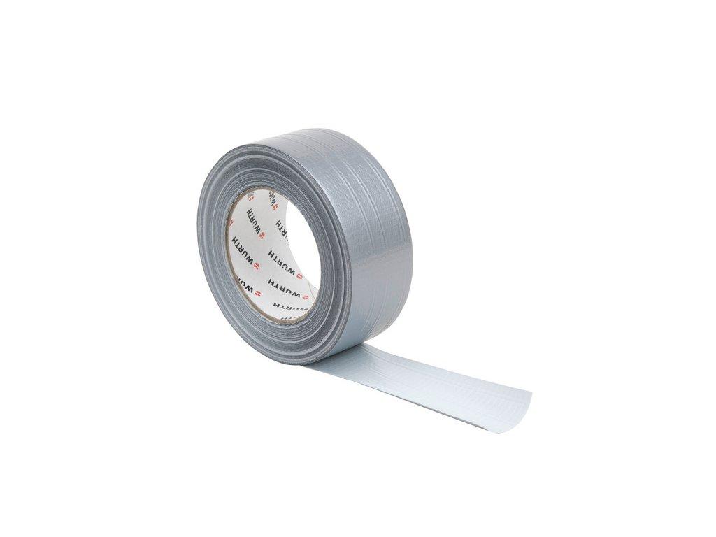 lepici-paska-z-polyesterove-tkaniny-50mmx50m