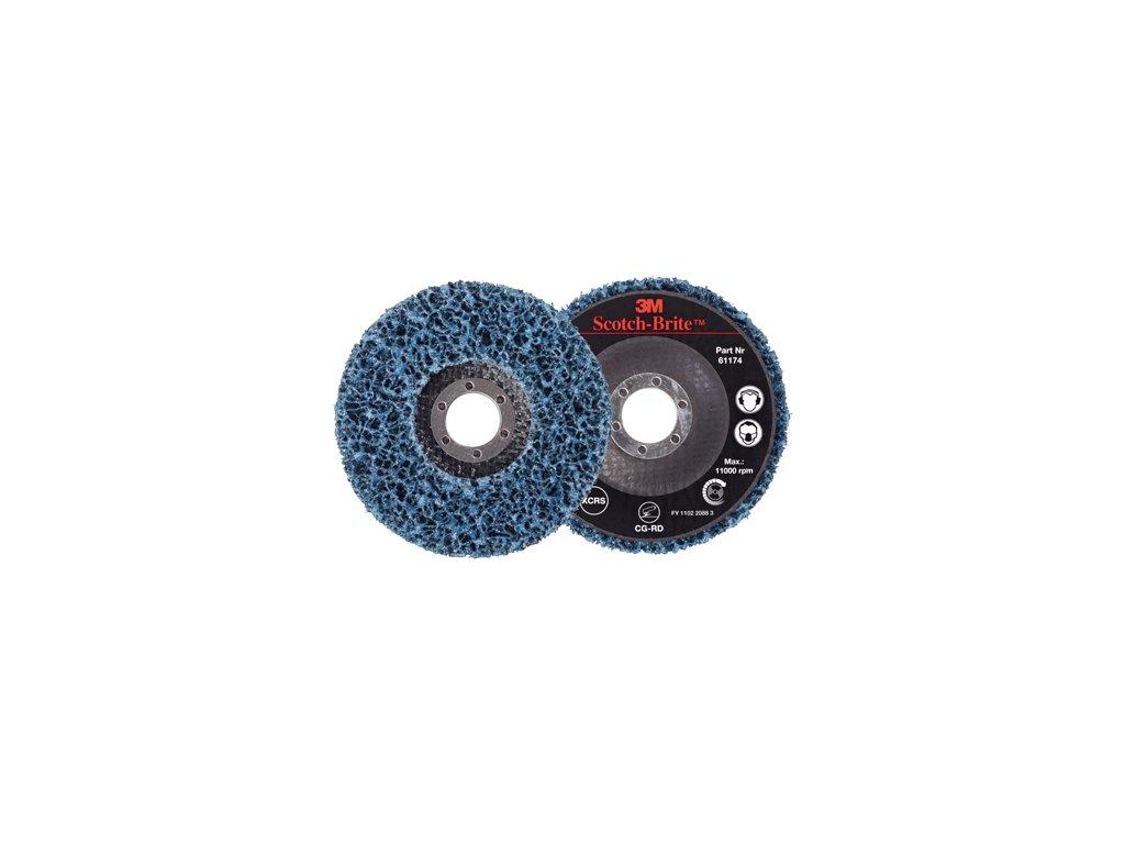 pruzny-disk-pro-vseobecne-pouziti-61174