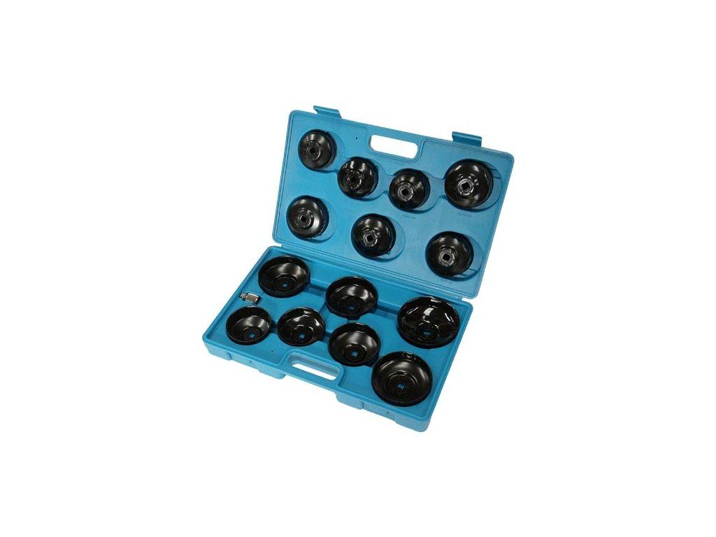 sada-miskovych-klicu-na-olejove-filtry--15-dilu-vbv-521
