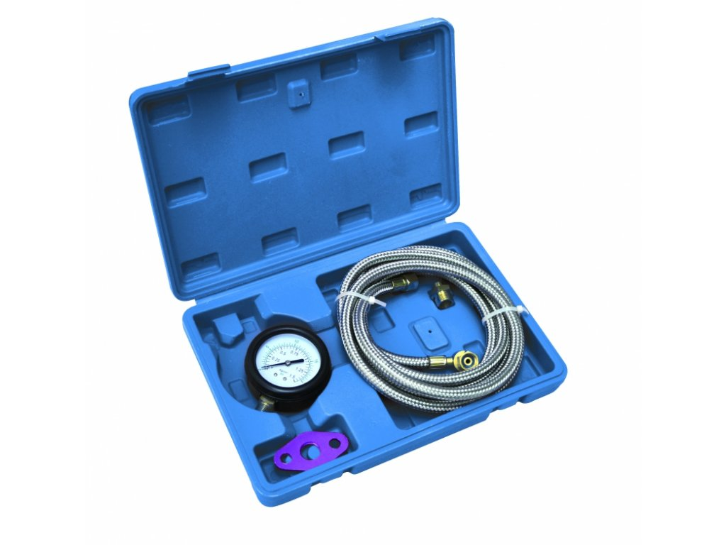 tester-tlaku-pruchodnosti-vyfukovych-plynu--katalyzatoru