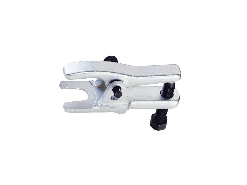 stahovak-kulovych-cepu-22mm