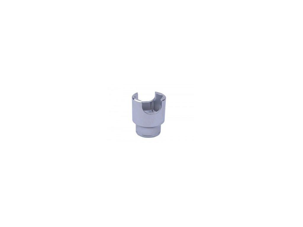 klic-na-palivovy-filtr-27mm-2-0-2-2-hdi
