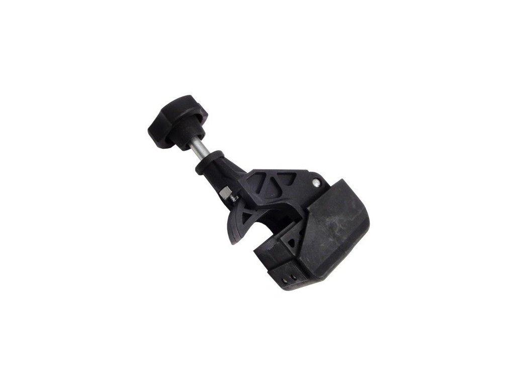Montážní svorka pro pneuservis HFC2