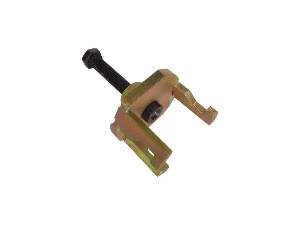 Stahovák ozubeného kola vačkové hřídele FORD VBV0252