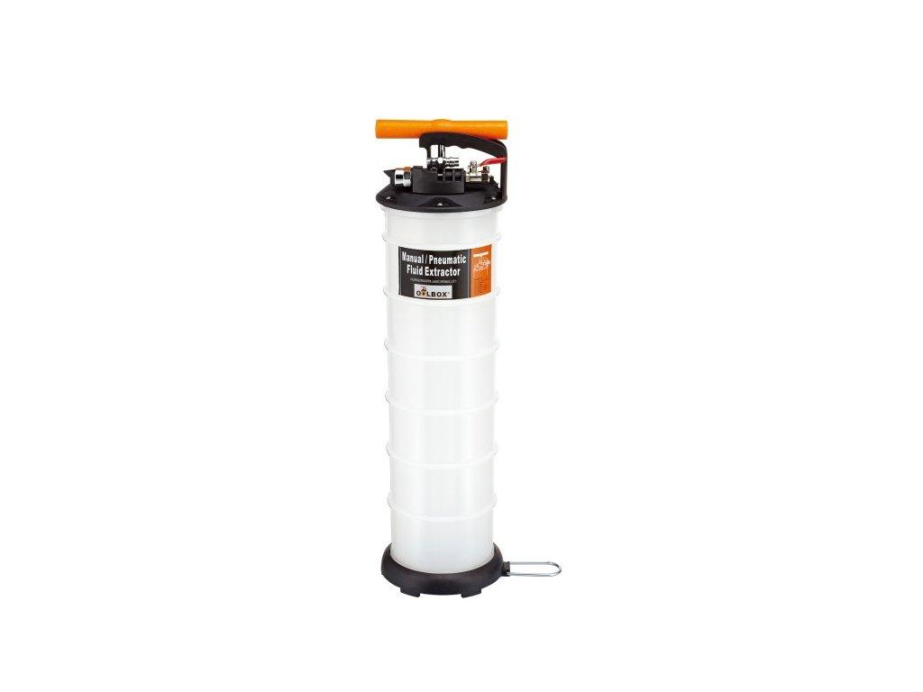 univerzalni-odsavacka-om-11060--pneumaticka-i-rucni-6-litru-0658