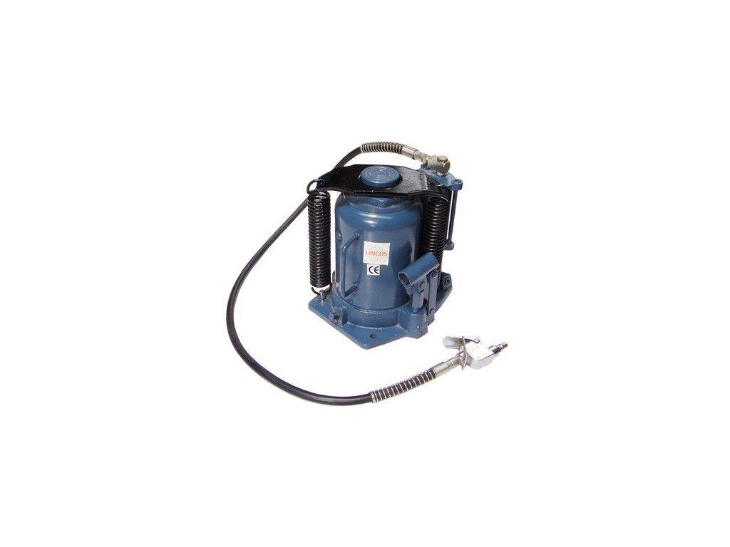 pneumaticko-hydraulicky-zvedak-12t-tq12002