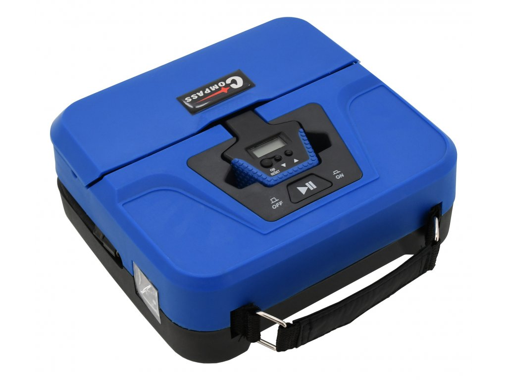kompresor-12v-box-digitalni-3in1