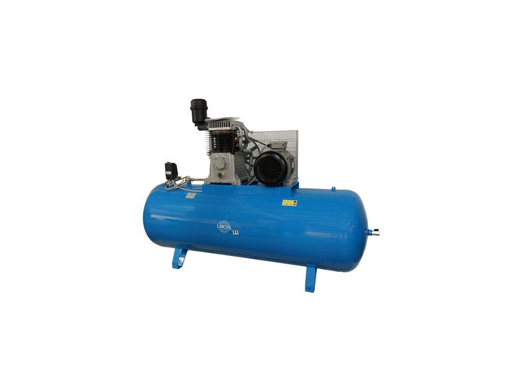 prumyslovy-kompresor-pt-tools-500l--7-5kw--10bar