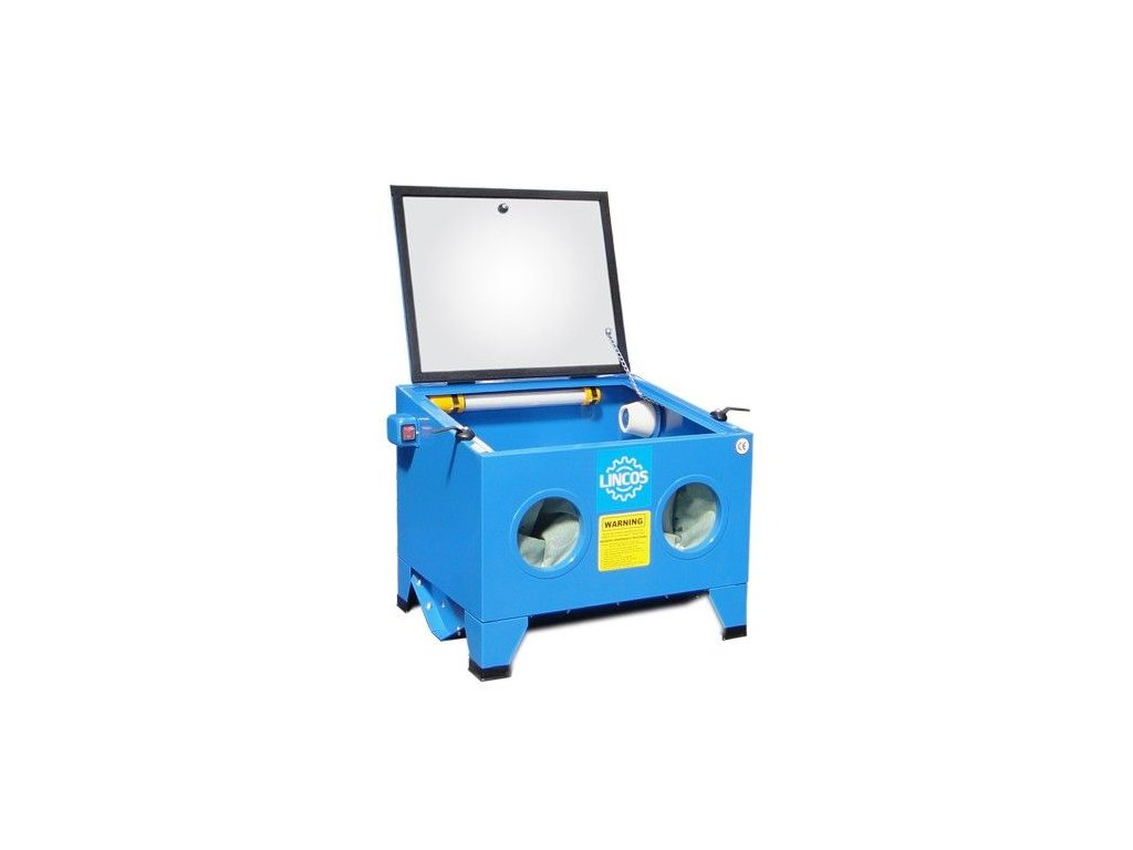piskovaci-box--stolni-ln-sbc90