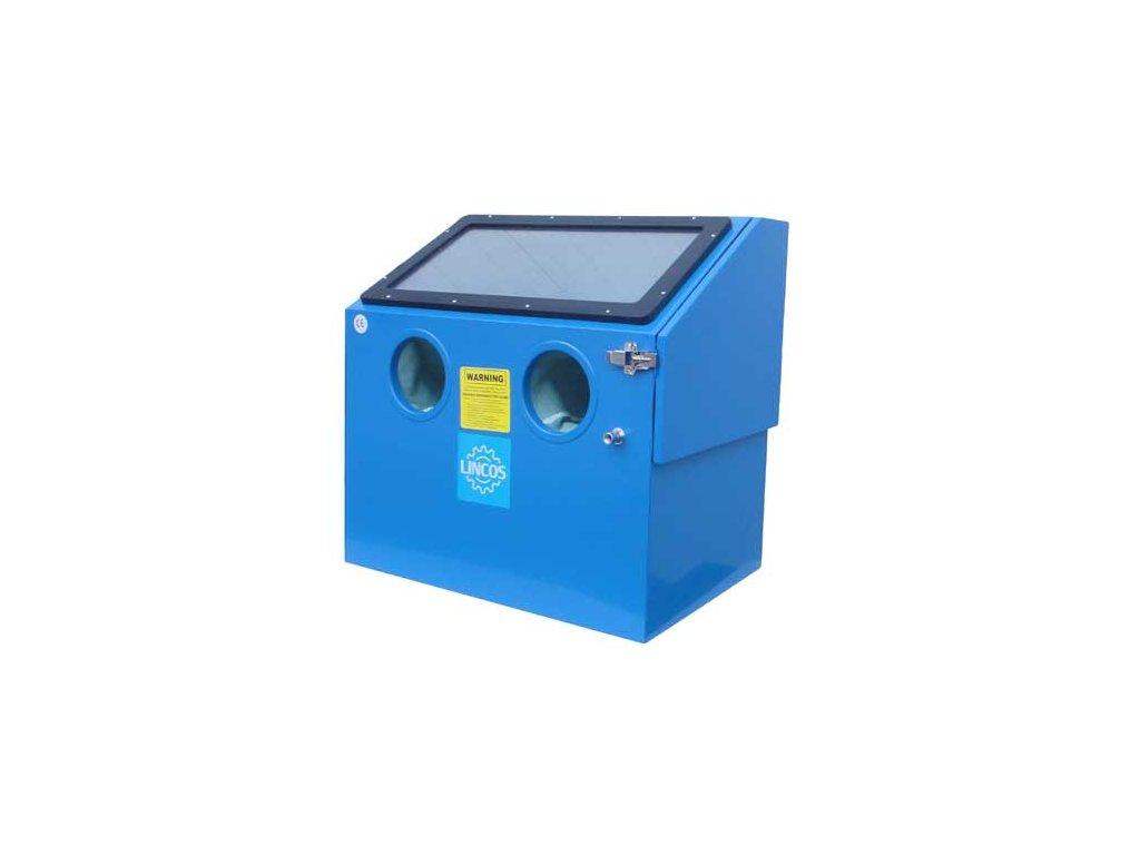 piskovaci-box-110l--stolni-ln-sbc110